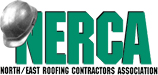 North/East Roofing Contractors Association NRCA Member
