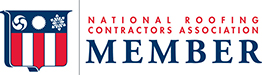 National Roofing Contractors Association NRCA Member